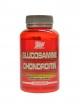 Glukosamin Chondroitin 100 tablet