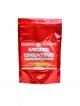 Creatine Monohydrate Micro 555 g