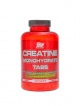 Creatine Monohydrate 300 tablet