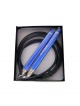 Speed jump rope MFA286