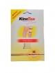 Kinetex elastický fixátor kolenního kloubu