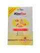 Kinetex elastický fixátor kotníku