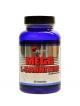 Mega L-Carnitine 60 kapslí