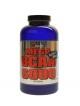 Mega Bcaa 6000 amino 160 tablet