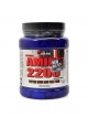 Amino 2200 250 tablet
