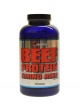 Beef protein amino 250 tablet