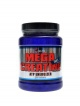 Mega Creatine 1500 mg 250 tablet