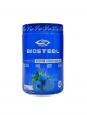High performance sports drink blue rasp. 315g