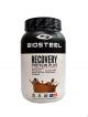 Advanced recovery formula 1.8 kg ARF