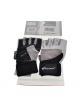 Guanto rukavice se zpevněným zápěstím