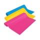 Nuui Healy guma pro fitness 3 různé  odpory