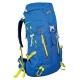 Passage batoh 45 l modrý