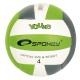 YOUNG II volejbalový míč