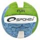 Beach Fun volejbalový míč