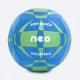 NEO soft neoprenový volejbalový míč