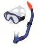 Cayman junior sada potápěčské brýle a šnorchl