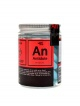 AN - Antidote Fat burner 60 kapslí