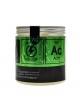 AC - Acid BCAA 300 g
