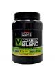Vegetal protein 900 g