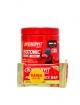 Enervit isotonic drink 420g G sport + tyčinka