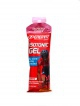 Enervit isotonic gel 60 ml