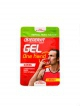 Enervit One hand gel 12.5 ml