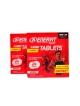 Enervit GT sport 48 tablet