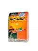 Maxivita Premium Aloe Vera 20 šumivých tablet