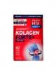 Maxivita kolagen forte + 60 kapslí