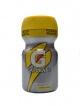 Gatorade for sports drink powder 350g