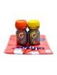 Gatorade powder 2x350g + triko Mizuno zdarma