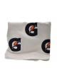 Gatorade ručník střední