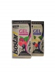 Isostar gel rise sirup 4 x 30g