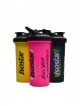 Isostar shaker elite 700 ml