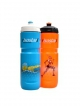 Isostar lahev superloli bio 800 ml