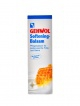 Gehwol Softening balzam 125 ml