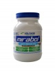 Mirabol whey protein 94 750 g