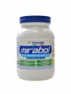 Mirabol whey protein 97 750 g natural