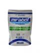 Mirabol whey protein 97 500 g natural