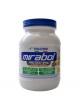 Mirabol protein 94 750 g