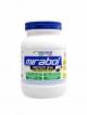 Mirabol protein 94 750g + snack + šejkr