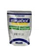 Mirabol OVO protein 80 500 g