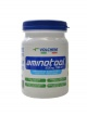 Aminotool essential amino 1000 mg 300 tablet