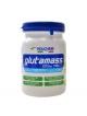 Glutamass L-glutamin 1000 mg 300 tablet