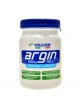 Argin 1000 mg 300 tablet