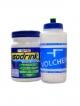 Isodrink 500 g + lahev Volchem 500 ml