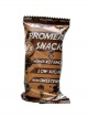 Promeal snack 75 g
