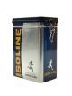 BCAA pure 2-1-1 5000 mg 390 g