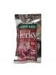 Jihočeské jerky vepřové natur 23 g