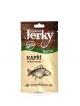 Jihočeské jerky rybí natur 23 g